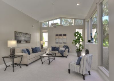 Vacant Home Staging 5