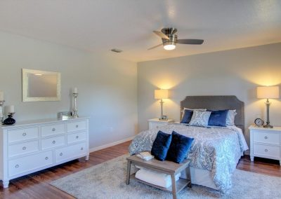 Vacant Home Staging Master 1