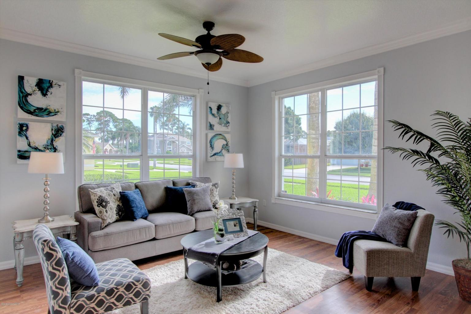 vacant home staging 3